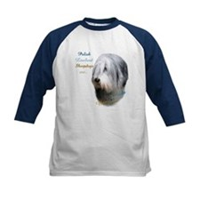 Lowland Best Friend 1 Tee