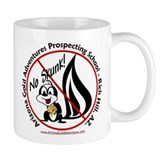 Arizona Gold Prospecting Mug