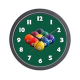 9 Ball Clock