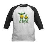 Turtles Big Brother Tee