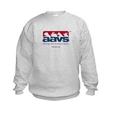 AAVS (Sweatshirt)