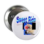 Sweet Ride Button
