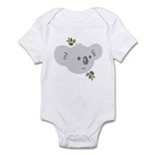 Kool Roo Infant Bodysuit