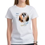 Shih Tzu Best Friend 1 Tee