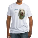 Spinone Best Friend 1 Shirt