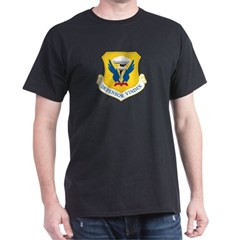509th Bomb Wing Dark T-Shirt