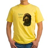 Wirehaired Best Friend 1 T