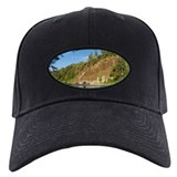 Eel River Cliff Baseball Hat