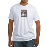 Dirt Bike Rider Shirt