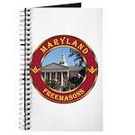 Maryland Masons Journal