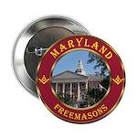 Maryland Masons 2.25