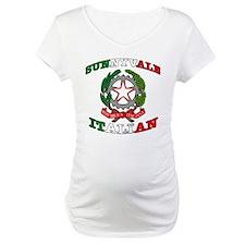 Sunnyvale Italian Shirt