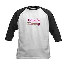 Ethan's Mommy Tee