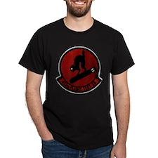 413 Flight Test Sqdn T-Shirt