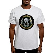 509th Bomb Wing T-Shirt