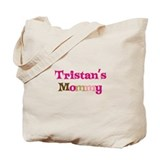Tristan's Mommy Tote Bag