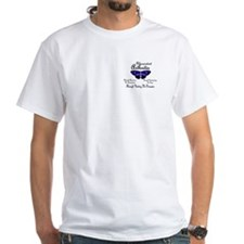 Butterfly Awareness 1 (Rheumatoid Arthritis) Shirt