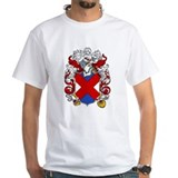 Gage Family Crest Shirt