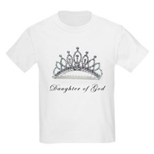 Unique Bible women T-Shirt