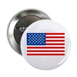 American Flag 2.25