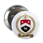 ARCENEAUX Family Crest Button