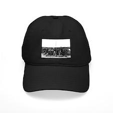 3rd Mass Artillery 1862 Baseball Hat
