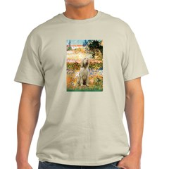Garden Fiorito/ Spinone Light T-Shirt
