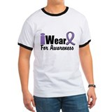 Hodgkin's Awareness T