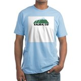 Salida Shirt