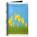Gratitude is my Attitude Journal