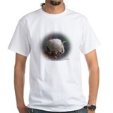 Unique Cockatoo Shirt