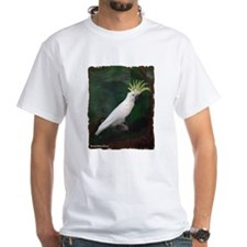 Cockatoo Shirt