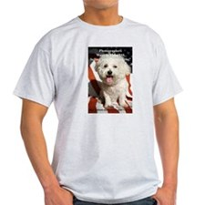 Cute Digital photo T-Shirt