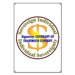 IS-CUC Banner
