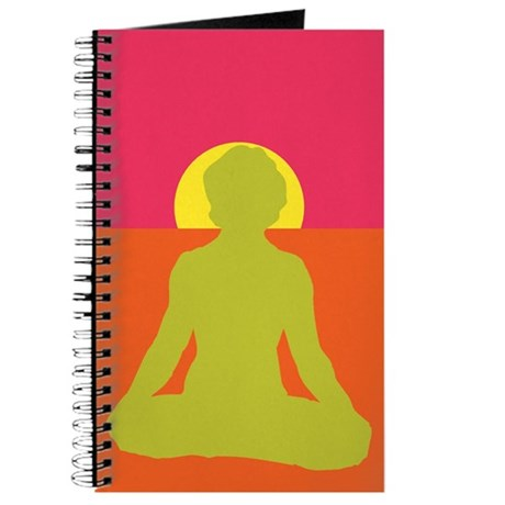 Lotus Yoga Journal