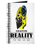 Reality TV Journal