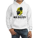 Reality TV Hooded Sweatshirt