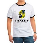 Reality TV Ringer T