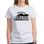 Reality TV Women's T-Shirt