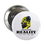 Reality TV Button