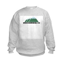 Breckenridge Sweatshirt