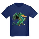 Dragon T