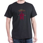 Rivco Firewatch Dark T-Shirt