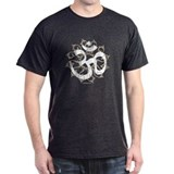 Ornate Om T-Shirt