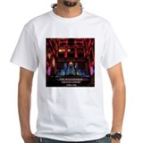 Wanamker Organ Shirt