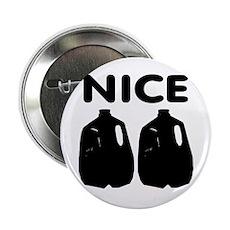Nice Jugs 2.25
