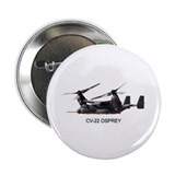 "CV-22 OSPREY 2.25"" Button"