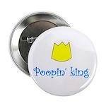 POOPIN' KING 2.25
