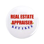 Retired Real Estate Appraiser 3.5