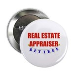 Retired Real Estate Appraiser 2.25